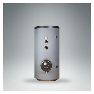 Bojler MB 300-2 4,5 kw PROHORMSKI kazan 150650 - Metalac