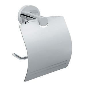 Držač toalet papaira 50733 - Minotti