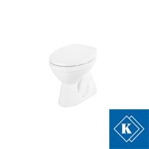 WC  šolja ESVIT simplon - Keramika Mirela