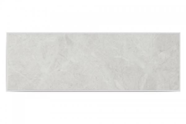 Renoir Blanco 20x60