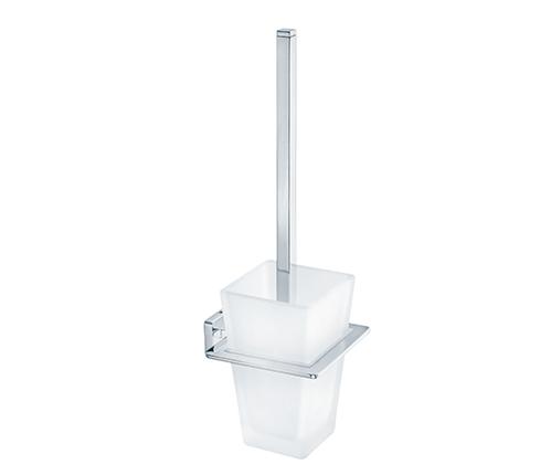 Držač WC četke QUADRO JQ908 - Rosan