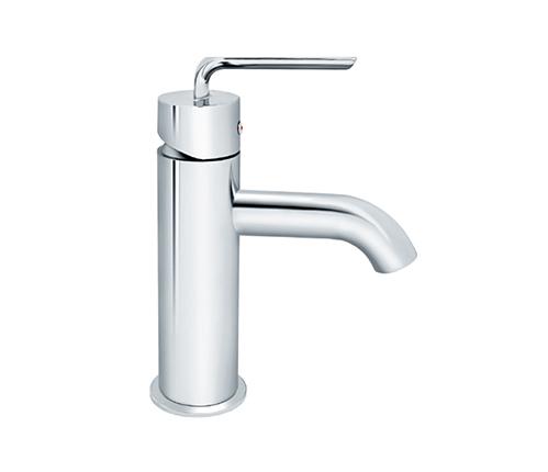 Rosan - Za lavabo ONE JO30101
