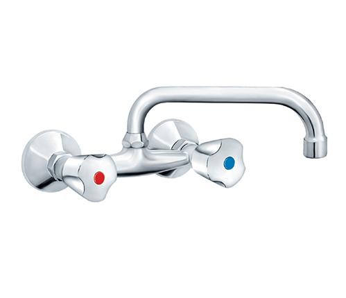 Rosan - Za sudoperu, lavabo KERAMIC KK03101