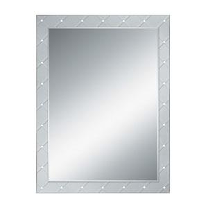 Ogledalo 60x80 cm MINOTTI  T117 - Minotti